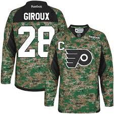 flyers green jersey claude giroux jersey wholesale nhl philadelphia flyers jersey from