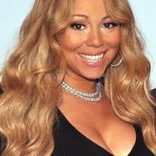 """Ze is pas twee jaar oud, maar de dochter van Mariah Carey heeft nu al haar stem vereeuwigd op plaat. Foto: WENN. """"Mijn kleine meisje zal te horen zijn op ... - m1nx8d4ak8lj_sqr256"""