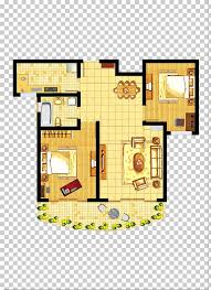 House Size Chart House Painter And Decorator Floor Plan Furniture Wall Home