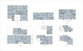 medical office layout floor plans. Medical Clinic Floor Plan Design Sample Templates 20 Free Word Excel Pdf Documents Download Office Layout Plans