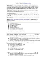 Creative Resume Templates For Mac Resume Template Cute Templates
