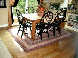 home interior crammed area rugs for kitchen table long dining room rug size sink and