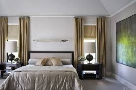 20 Modern Bedroom Design Ideas Pictures of Contemporary Bedrooms