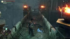 Demon's Souls PS5 - New Game Plus Part ...