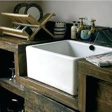 farmhouse sink craigslist medium size of sink faucet farmhouse sink with drainboard and inch fireclay farmhouse