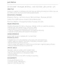 Examples Of A Resume Cover Letter Cover Letters And Resumes Elegant ...