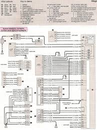 wiring diagram side tail number plate headlights mercedes benz click image for larger version side tail jpg views 17015 size