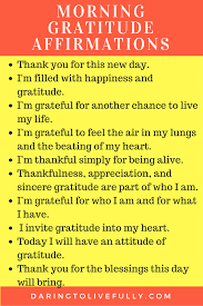 8 Ways to Practice Gratitude to Boost Your Wellbeing -