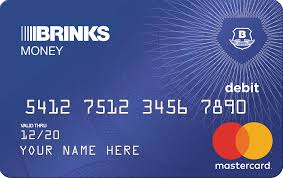 brink s money prepaid mastercard is a fast easy way to distribute payroll to your employees it enables your pany to reduce costs and gain operational