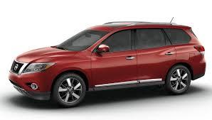 2015 nissan pathfinder. Unique Nissan With 2015 Nissan Pathfinder I