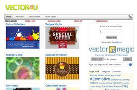 Vector Links Omnitech Vectorworks Pages Directory