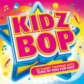 Itunescharts Net Kidz Bop By Kidz Bop Kids Spanish