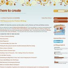 writing essays by chuck palahniuk pearltrees 102 resources for fiction writing here to create