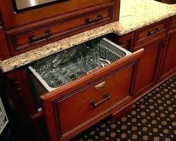 installing dishwasher with granite countertops dishwasher installation granite full image for dishwasher mounting bracket for granite dishwasher mount