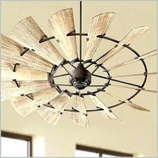 windmill ceiling fan with light. Quorum Windmill Ceiling Fan Fans Light Kit A Fresh Oiled Bronze . With I