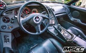 toyota #supra #mkiv | JDM Toyota Supra | Pinterest | Toyota supra ...