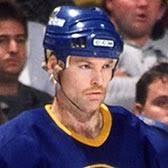 Brian Curran Stats and News   NHL.com