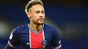 Schwere Vorwürfe gegen PSG-Star: Warum Nike sich von Neymar getrennt hat