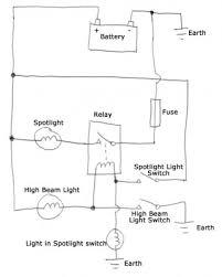 mazda bt 50 spotlight wiring diagram mazda wiring diagrams description spotlight wiring jpg mazda bt 50
