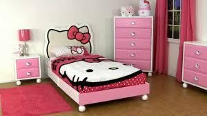 Princess Bedroom Furniture Awesome Disney Princess Bedroom Furniture Video Dailymotion
