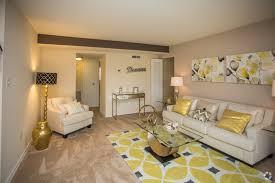 2 Bedroom Apartments In Alexandria Va Decoration New Ideas