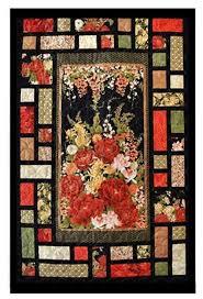 Quilt Pattern - Leesa Chandler Designs - Through the Window ... & Quilt Pattern - Leesa Chandler Designs - Through the Window Adamdwight.com