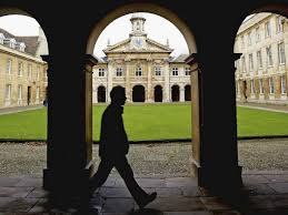 top 100 world universities 2016 17 the list in full the independent brexit result and funding issues take their toll the uk s universities