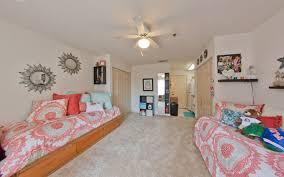 Luxury College Dorm Rooms  Google Search  Guards  Pinterest Luxury Dorm Room