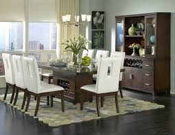 dining set sydney. simply sydney piece dining set smoke brown unique room chairs shiny modern table legs best glass top briliant triangle wood chair p