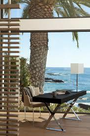 omer arbel office designrulz 14. rockledge luxury family beach house in laguna 13jpg omer arbel office designrulz 14