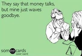 large-money-memes-funny-23 - via Relatably.com