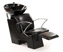 salon chairs for sale cheap. salon chairs for sale home interior inspiration with cheap