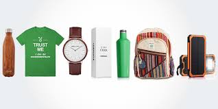 21 best eco friendly gifts for him her susnable gift ideas