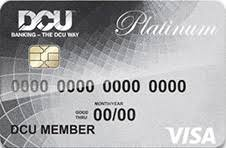 Maybe you would like to learn more about one of these? Best Secured Credit Cards Of August 2021