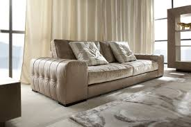 Living Room Furniture Los Angeles Modern Contemporary Sofa Living Room Couch Loveseat Los Angeles