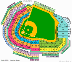 Boston Red Sox Seating Chart View Cheap Boston Red Sox Tickets With Discount Coupon Code Bbtix