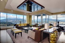 Interior Design Living Room Contemporary Living Room Modern Interior Design Living Room White 2017 Of