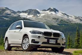 luxury full size suv bmw x7 full size luxury suv back in the spotlight