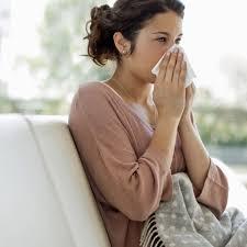 Wie lange kann erkältung dauern