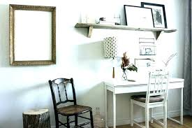 home office bedroom combination. Wonderful Home Bedroom And Office Combo Small Ideas  Guest   Intended Home Office Bedroom Combination