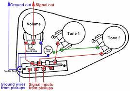 jeff baxter strat wiring diagram google search guitar wiring jeff baxter strat wiring diagram google search guitar wiring search and jeff baxter