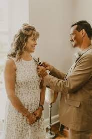 Dixie Hickman and Dillon Hickman's Wedding Website