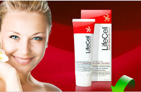Image result for lifecell reviews
