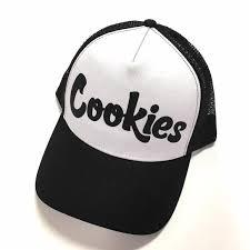 cookiessf logo. Modren Logo COOKIES SF Throughout Cookiessf Logo U