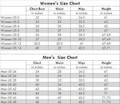 Us 0 Size Chart One Piece Zoro Cosplay Anime Costume Custom Any Size