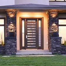 modern front doors. OVER 1 MILLION ETO DOORS SOLD! 100,000+ SATISFIED CUSTOMERS Modern Front Doors