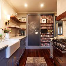 Traditional kitchen ideas Modern Small Traditional Enclosed Kitchen Appliance Enclosed Kitchen Small Traditional Galley Medium Tone Wood Floor Houzz 75 Most Popular Traditional Kitchen Design Ideas For 2019 Stylish