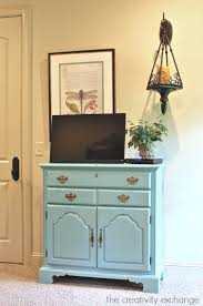 two tone furniture painting. Two Tone Furniture Painting