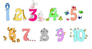 Image result for counting