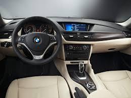bmw 2015 5 series interior. bmw x1 2015 interior 5 series